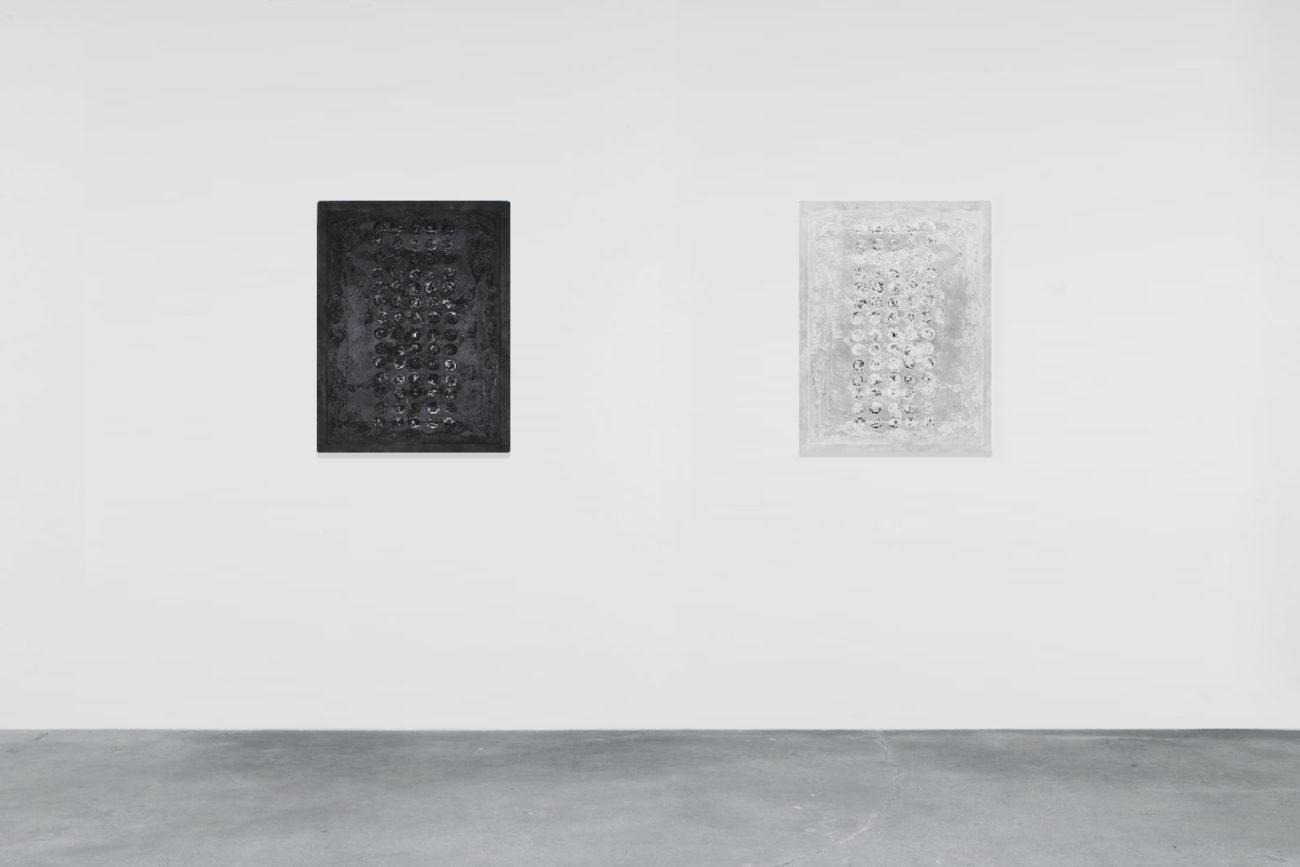 Artem Scientia Gallery - Obdulio Piloto